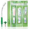 Sage Products Oral Care Kit Q4 with Thumb Port MON 64241700