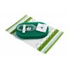 Molnlycke Healthcare Dressing Kit Fm Safetc W/Pd LG MON 64352101