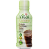 Hormel Labs Oral Supplement Hormel Vital Cuisine Chocolate 14 oz. Bottle Ready to Use MON 64372612