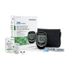 Glucose: McKesson - True Metrix® Self Monitoring Blood Glucose System