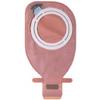 Coloplast Colostomy Pouch Assura®, #14379,20EA/BX MON 550975BX