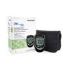 Glucose: McKesson - TRUE METRIX® PRO Monitoring Blood Glucose Meter (06-RE4051P-00), 1/BX, 6BX/CS