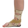 Alimed - FREEDOM® Foot Brace (64107/NA/RT)