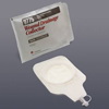 Hollister Wound Drainage Collector Large MON 64764000