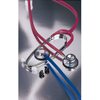 Ring Panel Link Filters Economy: ADC - Ear Tips, Stethoscope White, Plastic All Proscopes Stethoscopes