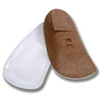 Alimed Freedom® Posted Basic Foot Orthosis MON 64773000