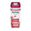 Dietary & Nutritionals: Nestle Healthcare Nutrition - Tube Feeding NUTRIHEP® Unflavored 250 mL