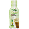 Hormel Labs Oral Supplement Hormel Vital Cuisine Banana Cream 14 oz. Bottle Ready to Use MON 64792612
