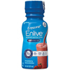 Abbott Nutrition Oral Supplement Ensure®Enlive Strawberry 8 oz. Bottle Ready to Use MON 64812610
