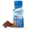 Abbott Nutrition Oral Supplement Ensure®Enlive® Chocolate 8 oz. Bottle Ready to Use MON 64832610