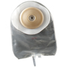 Convatec Urostomy Pouch ActiveLife® One-Piece System 10 Length 1-3/4 Stoma Drainable, 10EA/BX MON 451711BX