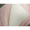 Standard Textile 33 x 36 Reusable Fabric Underpad, Moderate Absorbency, One Dozen MON 59728600