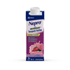 Oral Nutritional Supplements: Abbott Nutrition - Oral Supplement Nepro® Mixed Berry 8 oz. Recloseable Tetra Carton Ready to Use