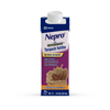Oral Nutritional Supplements: Abbott Nutrition - Oral Supplement Nepro® Butter Pecan 8 oz. Recloseable Tetra Carton Ready to Use