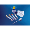 BD Vacutainer® Urine Collection Tubes MON 64992410