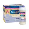 Mead Johnson Nutrition Infant Formula Enfamil® Premature 30 Cal 2 oz. Nursette Bottle Ready to Use MON 995011PK
