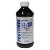 Lorann Oils Oral Protein Supplement Proteinex Lemon Lime 16 oz. Bottle Ready to Use MON 65022601