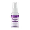 Innovacyn Puracyn® Plus Wound Irrigation Solution (6503) MON 65032101