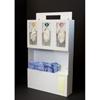 Dynamic Diagnostics PPE Apparel Dispenser, MON 866379EA