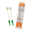 Sage Products Suction Toothbrush Kit Toothette MON 65071710