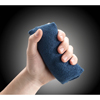 Posey Hand Exerciser Palm Grip Navy Blue Soft MON 135924EA
