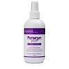 Innovacyn Puracyn Plus 8 oz. Liquid Pump MON 65092101