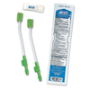 Sage Products Toothette Plus Suction Swab Single Use Mouth Care Sys Includes 2Swabs MON 65131700