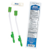 Oral Care Oral Care Kits: Sage Products - Swab System Nonsterile, 50PK/BX 2BX/CS