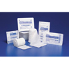 Medtronic Kerlix Bandage Roll 4.5in x 4.1 Yds Sterile In Plastic Pouch Lint Free MON 65152010