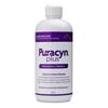 Innovacyn Puracyn Plus 16 oz. Flipspo MON 65162101