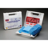 First Aid Only Protection Kit Personal EA MON 65171100