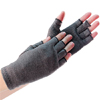 Compression Support Garments Compression Gloves: Jobar International - Compression Glove North American Health & Wellness Fingerless Womens