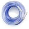 McKesson Tubing Sctn Ns 1/4X100 1/CS MON 65234000
