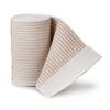 McKesson Elastic Bandage (16-2033-3) MON 65282001