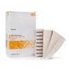 McKesson Elastic Bandage (16-2033-6) MON 65302001