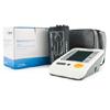 McKesson Select® Blood Pressure Monitors, MON 854388EA