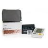 McKesson Select® Blood Pressure Monitors, 24 EA/CS MON 854388CS