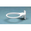 Cardinal Health Suction Canister Bracket Guardian® MON 65524000