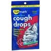 McKesson Cold and Cough Relief sunmark 5.8 mg Strength Lozenge 25 per Bag, 25/BG MON 880837BG