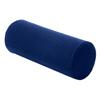 Cervical Collars: Apex-Carex - Blue Reusable Cervical Roll 5 x 12 x 5-inch (FGP10900 0000)