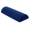 Cervical Collars: Apex-Carex - Semi-Roll Cervical Roll (FGP10700 0000)
