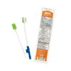 Sage Products Suction Toothbrush System, Mint MON 65711700