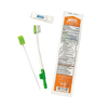 Sage Products Suction Toothbrush Kit Toothette (6572) MON 65721710