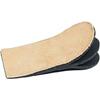 Pedifix Heel Lift Peel-Away MED EA MON 65833000
