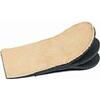Pedifix Heel Lift Peel-Away LG EA MON 65843000