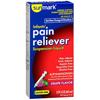 McKesson Infants Pain Relief sunmark 160 mg / 5 mL Strength Acetaminophen Oral Suspension 2 oz., 1/ EA MON 958519EA