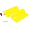 Sammons Preston Non-slip Matting Dycem® 8 Inch X 2 Yard MON 65914000