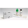 Chembio Diagnostic Rapid Diagnostic Test Kit DPP® HIV 1/2 Assay Qualitative Test HIV Detection Whole Blood / Serum / Plasma / Oral Fluid Samples CLIA Waived 20 Tests MON 944104BX