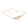 """Underpads 30x30: Medtronic - Wings™ Plus Underpad 30"""" x 30"""", 72/CS"""