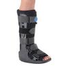 Rehabilitation: Ossur - Equalizer Air Walker® Walker Boot (A-W0600BLK)
